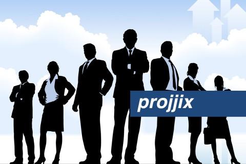 projjix