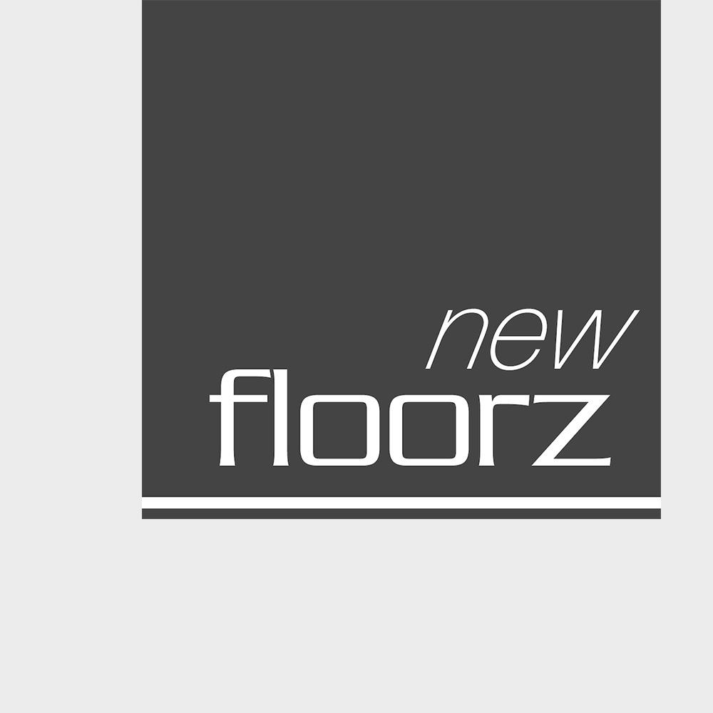 ci-newfloorz
