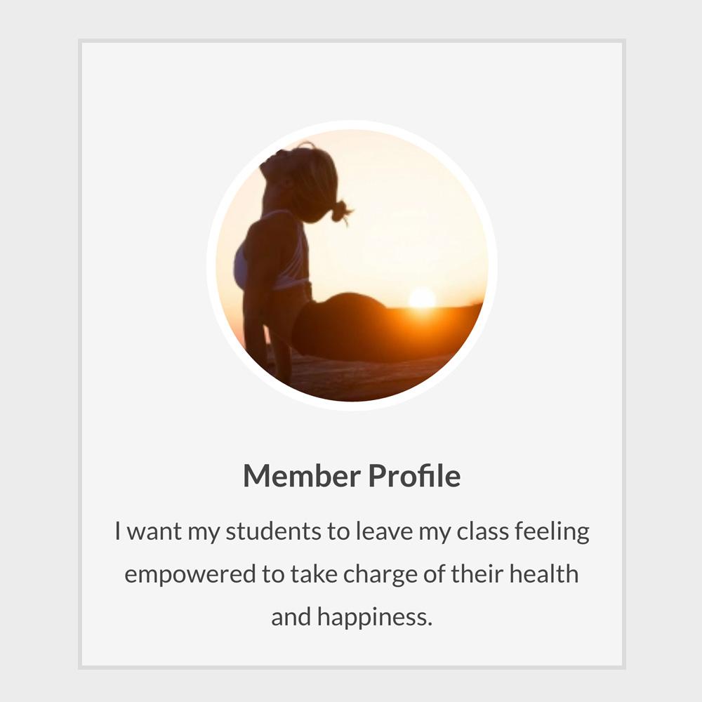 ui-profile