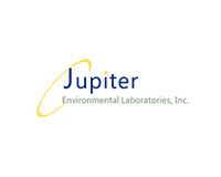Jupiter Environmental Laboratories