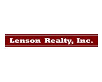 Lenson Reality Inc.