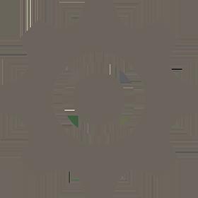 icon-gear@2x